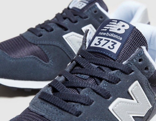 new balance 373 donna 39