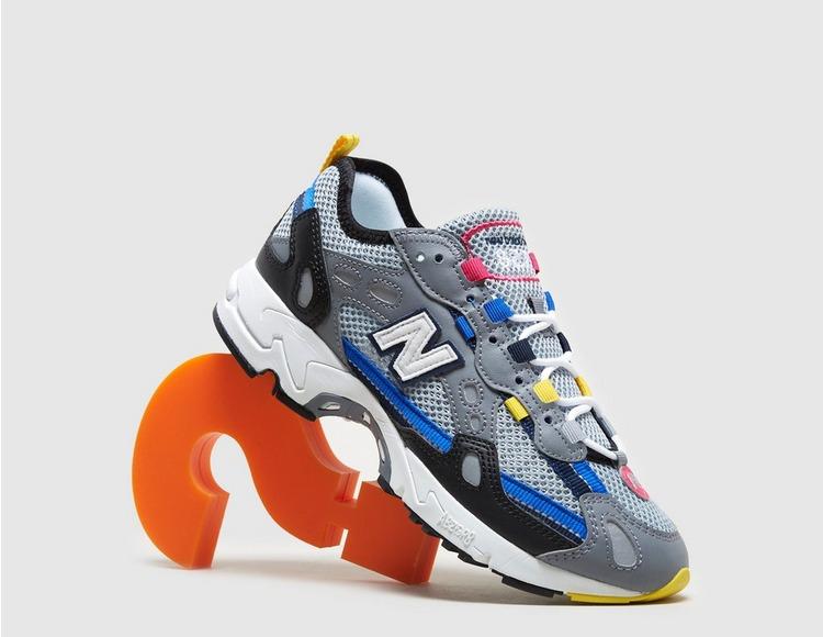 New Balance 827 Women's