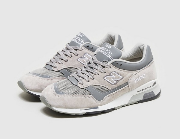 new balance femme made in uk