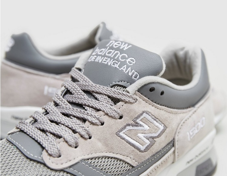 New Balance 1500 'Made in The UK' Women's