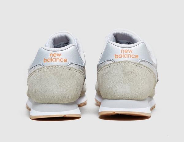new balance 373 donna