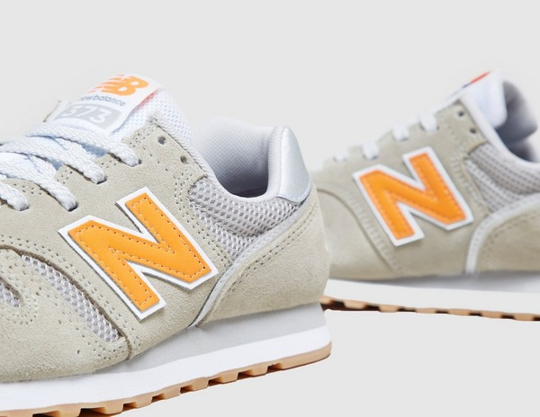 chaussure new balance 373 femme
