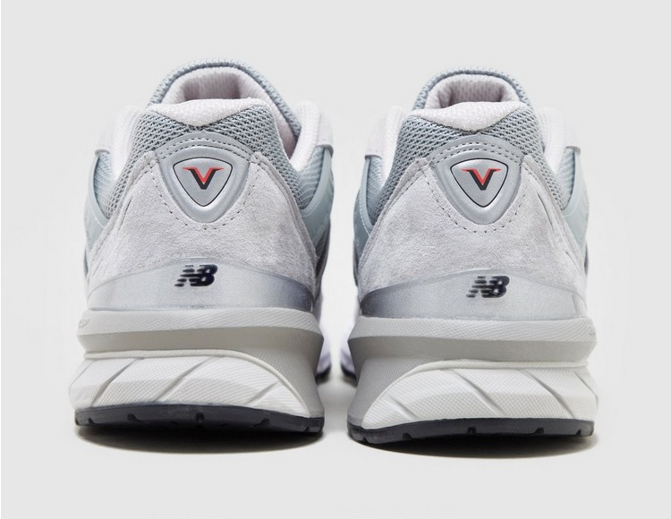 New Balance 990v5 'Made in USA'