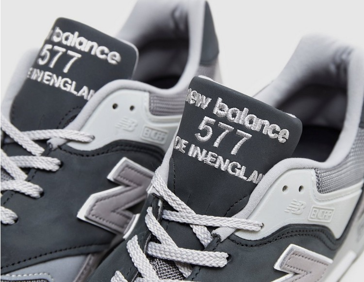 New Balance 'Made in The UK' 577