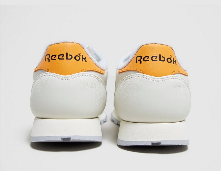 Reebok Classic Leather - size? Exclusive