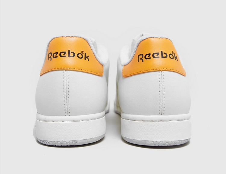 Reebok NPC - size? Exclusive