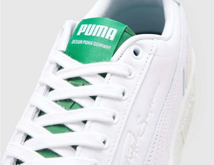 Puma Ralph Sampson Lo 'Dassler Legacy'