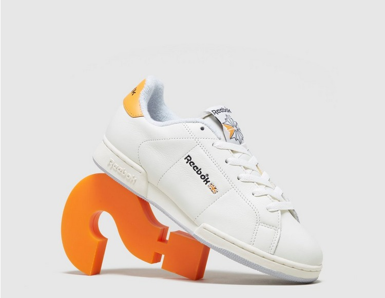 Reebok NPC Women's - size? Exclusive