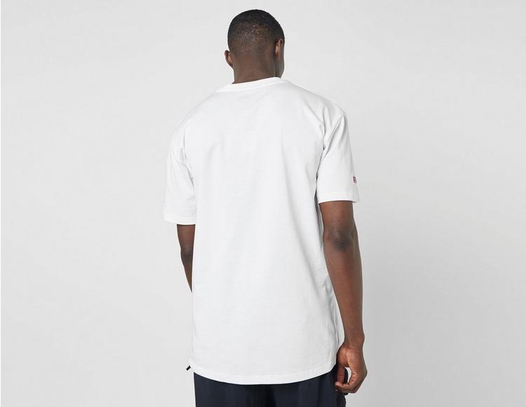 New Era MiLB Havana Sugar Kings T-Shirt