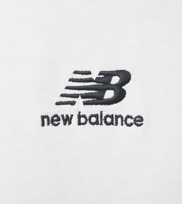 New Balance Comp 100 T-Shirt - size? Exclusive