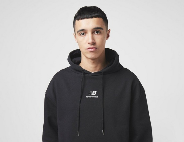 New Balance Comp 100 Hoodie - size? Exclusive