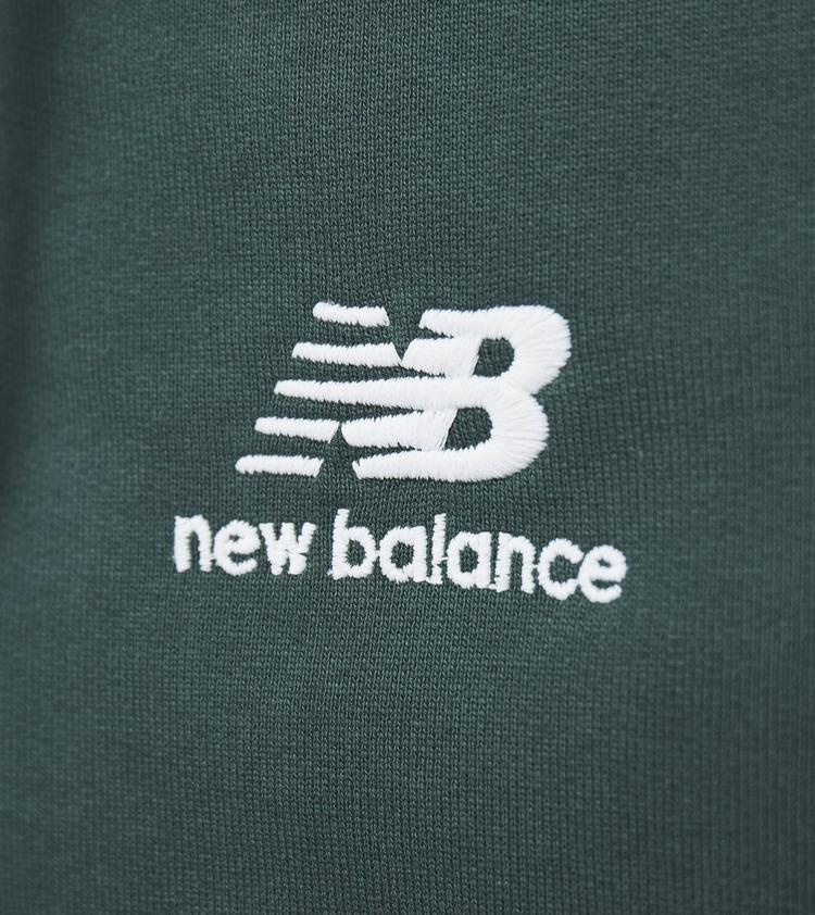 New Balance Comp 100 Hoodie - size? Exclusive