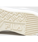 Fila Tennis 88 - size? Exclusive