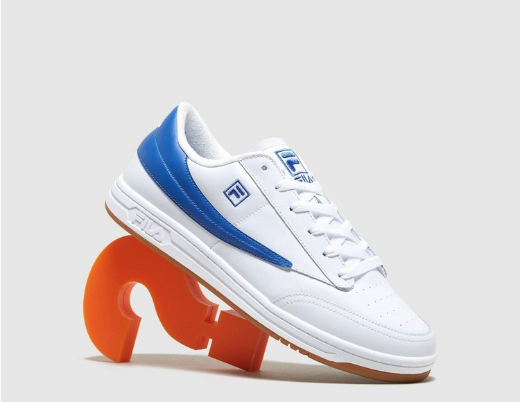 Fila Tennis 88 - size? Exclusive