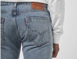 Levis Skate 501 Jeans
