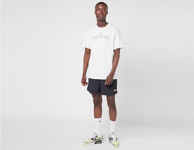 Nike Spiridon Cage 2 Carnaby T-Paita - size? Exclusive