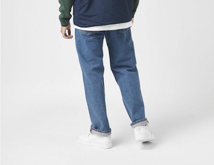 Levis Skate Jeans Baggy