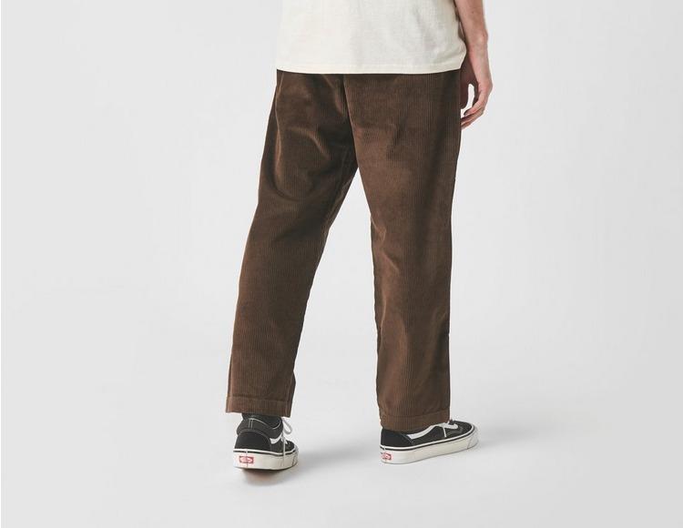 Levis Pantalon Skate Highland Cord