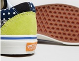 Vans Vans Anaheim Old Skool Factory Floor - Exclusivité size?