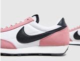 Nike Daybreak Women's