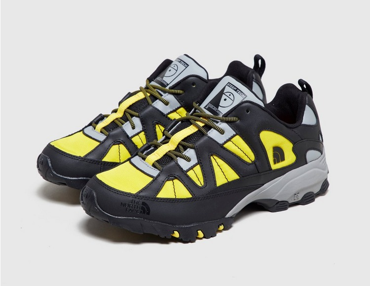 The North Face Steep Tech Fire Road