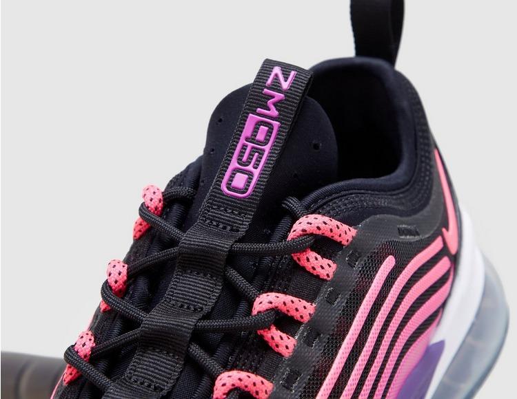 Nike Air Max ZM950 Dames