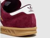 adidas Originals Hamburg Women's