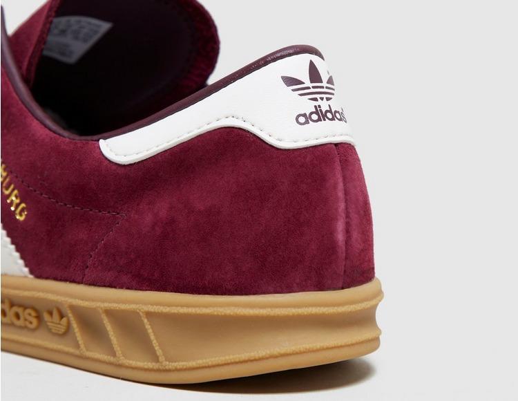 adidas Originals Hamburg Frauen
