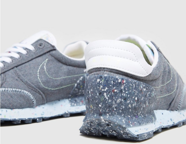Nike Daybreak Type Women's