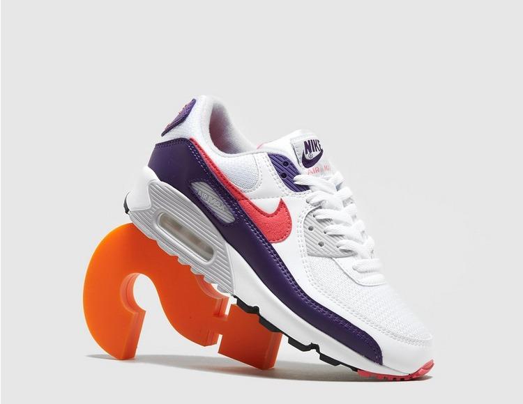Nike Air Max III OG Naiset