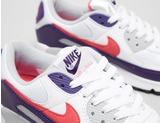 Nike Air Max III OG Women's