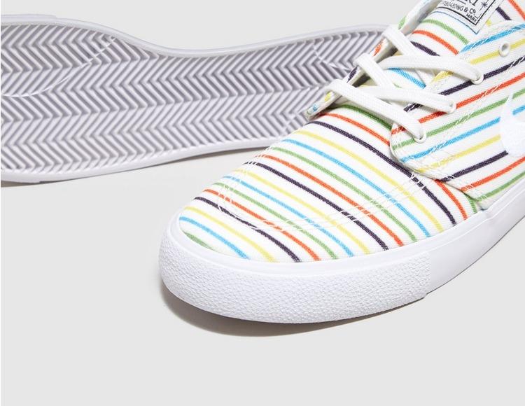 Nike SB Zoom Janoski