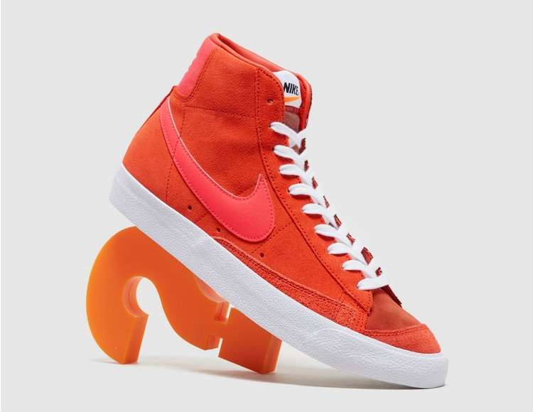 Nike Blazer Mid 77 Mix