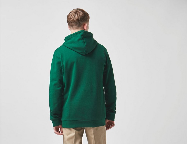 adidas Originals Sweat à Capuche Premium Basic