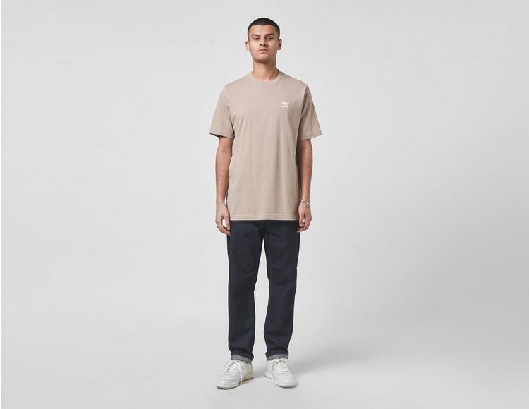 adidas Originals Premium Essential T-Shirt