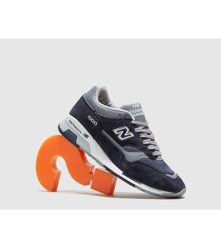 New Balance 1500 'Made in England' Women's