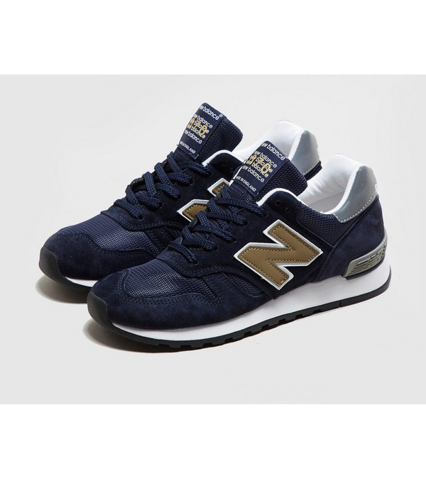 New Balance 670 'Made in UK' Women's