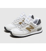New Balance 670 'Made in UK' Donna
