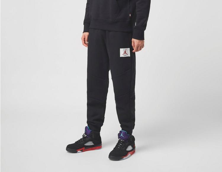 Nike Pantalon en polaire Flight