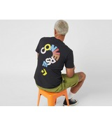 Converse T-Shirt - size? Exclusive