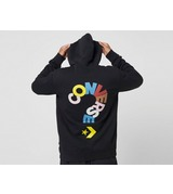 Converse Overhead Hoodie - size? Exclusive