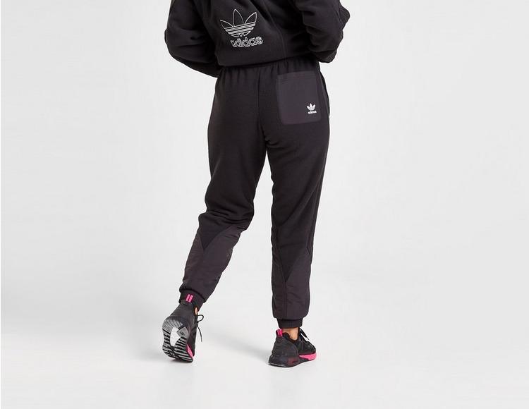 adidas Originals Polar Fleece Joggers