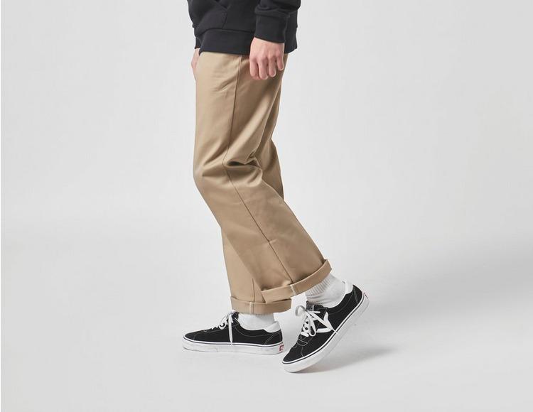 Dickies Pantalon 874 Work