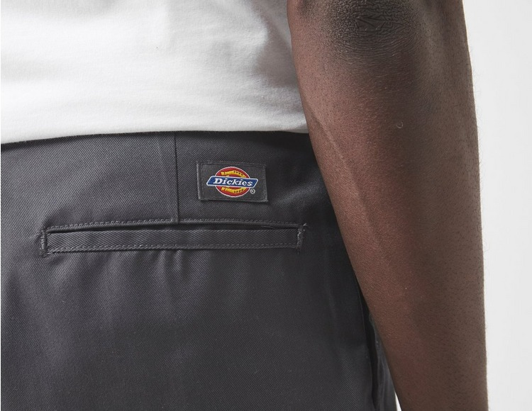 Dickies 874 Work Pant