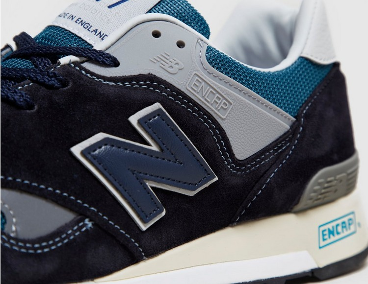 New Balance 577 'Made in UK'