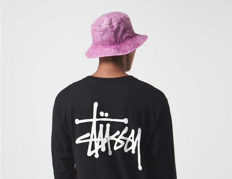 47 Brand Playboy Washed Bucket Hat