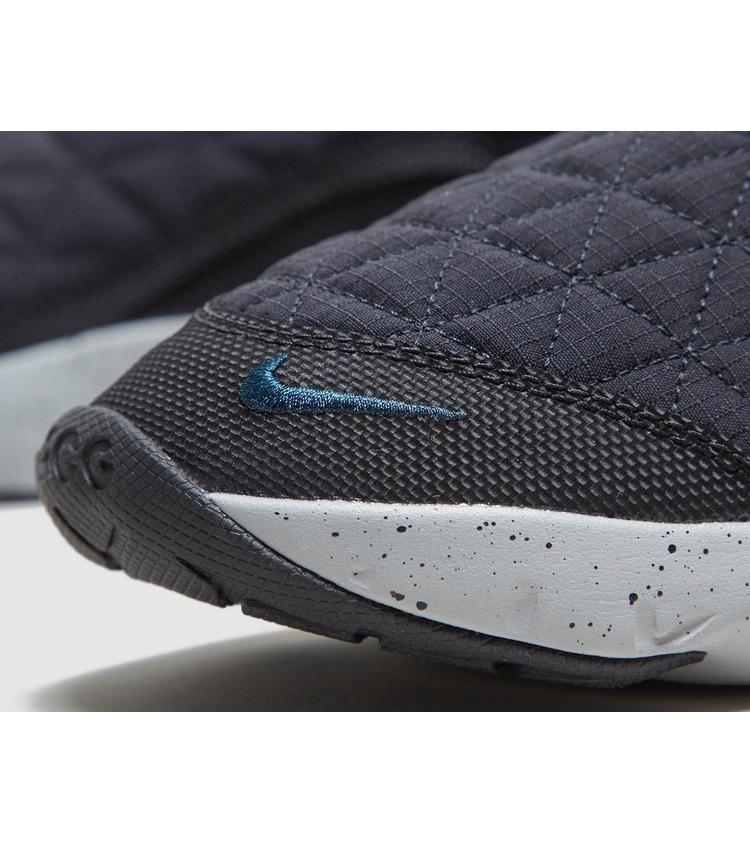 Nike ACG Moc 3.0 QS Women's