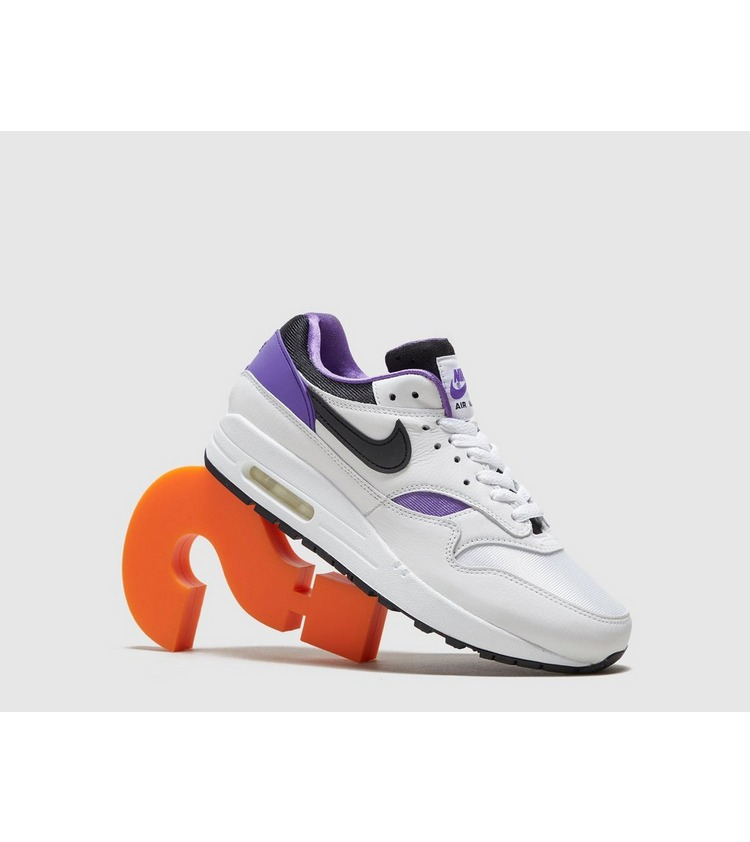 Nike Air Max 1 DNA QS Women's