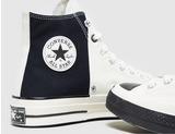 Converse Chuck Taylor All Star 70 Hi