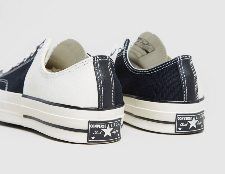 Converse Chuck Taylor All Star 70 Ox